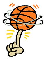 image basket 2