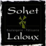https://www.maitre-boulanger-patissier.be/trouver-une-boulangerie-patisserie/boulangerie-sohet-lalou