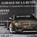 https://www.allopneus.be/montage-pneu/namur--namen/achet/175075-garage-de-la-butte