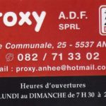 http://www.reseaushopping-et-entrepreneurs.be/Anhee-5537/Proxy-Delhaize-Anhee/7371/overons/1425/geme