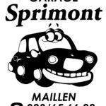 https://www.autoprofit.be/be_fr/maillen/garage-sprimont