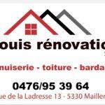 https://trendstop.levif.be/fr/detail/843869514/louis-renovation.aspx