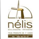 https://www.maitre-boulanger-patissier.be/trouver-une-boulangerie-patisserie/boulangerie-nelis-et-fi