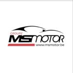 https://www.msmotor.be/