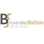 https://www.funerailles-bodson.be/